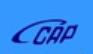 Retroreflectorproduct voor motorvoertuigen CCAP-markering