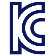Koreja KC Certification