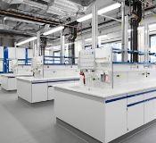 business scopes van testlaboratoria voor China CCC-producten bijgewerkt