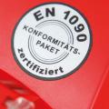 Certification EN 1090